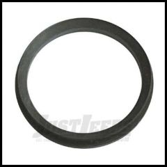Omix-ADA Dana 35 Outer Pinion Oil Seal For 1999-04 Jeep Cherokee; Grand Cherokee 16521.13