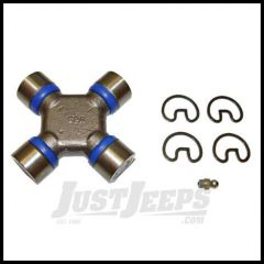 Omix-ADA U-Joint 1330 Spicer Driveshaft (Greaseable) 16585.06