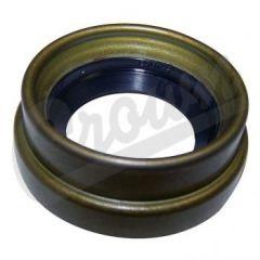 Crown Axle Shaft Seal FRONT 2003-2012 TJ Rubicon D44 / JK D30 5014852AB