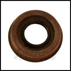 Omix-ADA Dana 44 or 30 Inner Pinion Oil Seal 2003-06 TJ 2001-03 WJ Grand Cherokee 16521.15