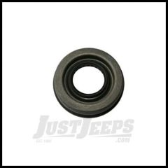 Omix-ADA Pinion Oil Seal Dana 30 Front or 44 Rear Axle (Flanged) 16521.12