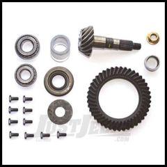Omix-ADA Dana 30 Ring And Pinion Kit 3.07 For 2001-06 Jeep Cherokee And Wrangler TJ 16514.36