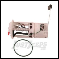 Omix-ADA Fuel Pump & Sending Unit Assembly For 2005-06 Jeep Grand Cherokee 17709.25