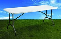 Faulkner Table 69864