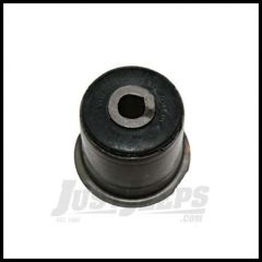 Omix-ADA Control Arm Bushing For 1991-01 Cherokee XJ For Front Lower Arm  Clevite Brand 18207.02