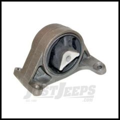 Omix-ADA Engine Mount For 1999-04 Jeep Grand Cherokee WJ (Right) With V8 17473.22