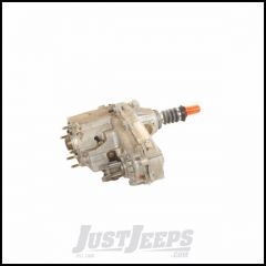 Omix-ADA NP231 Transfer Case Assembly For XJ/YJ/TJ With Manual Transmissions and 2.5L engines S-52099310