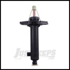 Omix-ADA Clutch Slave Cylinder for 1994-99 Jeep Wrangler YJ, TJ & Cherokee And 1994-98 Grand Cherokee ZJ 16909.07