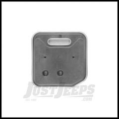 Omix-ADA Automatic Transmission Filter For 1999-04 Jeep Grand Cherokee With 42RE 19003.01