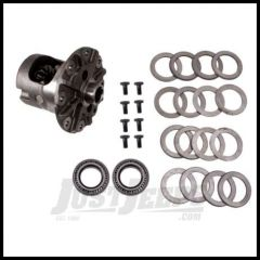 Omix-ADA Dana 35 Differential Carrier Assembly Kit For 1987-2000 Jeep with Trac-Loc 3.55+ Ratio 16505.30