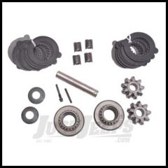 Omix-ADA Dana 35 Spider Gear Kit With Disc Kit Trac Lok Differential XJ/YJ/ZJ/TJ 16507.32