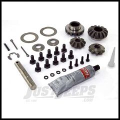 Omix-ADA Dana 30 Differential Spider Gear Set For YJ/TJ/ZJ/WJ/JK 16507.04