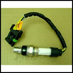 Omix-ADA Oxygen Sensor For 1986-90 Jeep Cherokee XJ With 4 CYL 2.5L 17222.03