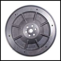 Omix-ADA Flywheel, Manual Transmission, for 1991-95 Jeep Cherokee & Wrangler YJ 2.5L 16912.02