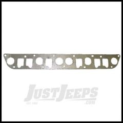 Omix-ADA Exhaust & Intake Manifold Gasket Set For 1987-90 Jeep Cherokee XJ With 4.0L 17451.05