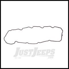 Omix-ADA Valve Cover Gasket For 1997-03 Jeep Grand Cherokee With 4.7L 17447.10