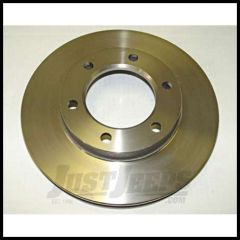 Omix-ADA Brake Rotor Front For 1977-81 Jeep Wagoneer SJ 16702.06