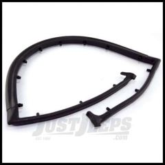 Omix-ADA Tailgate Seal For 1976-86 Jeep CJ 12305.01