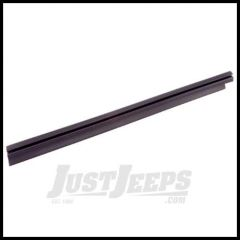 Omix-ADA Replacement Passenger Side Front Inner Glass Seal For 1984-96 Jeep Cherokee XJ 12303.66