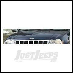 Omix-ADA Hood For 2005-06 Jeep Grand Cherokee WK 12041.01
