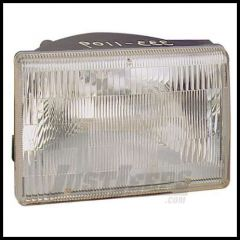 Omix-ADA Headlight Assembly Driver For 1993-98 Jeep Grand Cherokee ZJ 12402.07