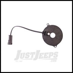 Omix-ADA Distributor Switch Plate For 1993-97 ZJ Grand Cherokee With 5.2L engine 17241.04