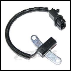 Omix-ADA Crank Position Sensor For 1997-01 Jeep Cherokee XJ With 4.0L 17220.12