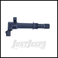 Omix-ADA Ignition Coil For 2004-06 Jeep Liberty & 2005 WJ With 3.7L 17247.14