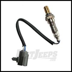 Omix-ADA Oxygen Sensor For 1999-00 Jeep Grand Cherokee With 4.0L & 4.7L  (BeFore Converter) 17222.22