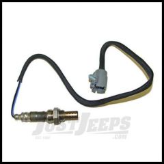 Omix-ADA Oxygen Sensor For 1997-98 Jeep Grand Cherokee With 4.0L  (Before Converter) 17222.12