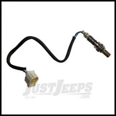 Omix-ADA Oxygen Sensor For 2002-03 Jeep Grand Cherokee WJ With 4.0L (After Converter Front) & 2002-03 Jeep Liberty KJ With 3.7L (After Converter Right Side) 17222.17
