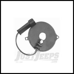 Omix-ADA Distributor Switch Plate For 1998-02 TJ Wrangler With 2.5L & 4.0L engine 17241.05