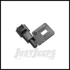 Omix-ADA Ambient Temperature Sensor For 1999-07 Jeep Grand Cherokee 17237.08