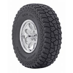 Mickey Thompson Baja ATZ P3 LT265/75R16 Load E Radial Tire 90000001913