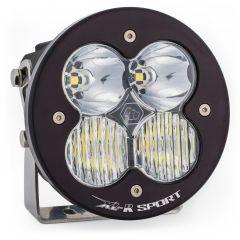 Baja Designs XL-R Sport LED Driving/Combo Lights 570003