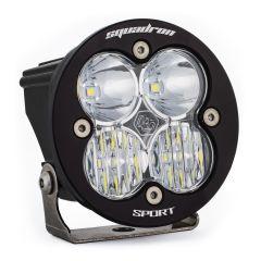 Baja Designs Squadron-R Sport LED Driving/Combo Lights 580003