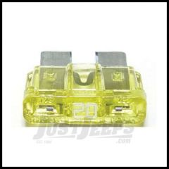 Omix-ADA Fuse ATO For All Aplications 20 Amp 17253.05