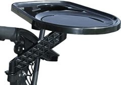 Faulkner Chair Side Tray 48945