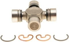 Dana Spicer Combination U-joint 1330 to GM 3R Series 5-793X
