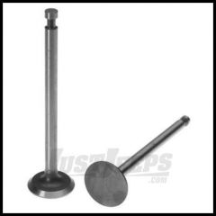 Omix-ADA Exhaust Valve For 1941-71 CJ Series With 4Cyl L-Head 17415.01