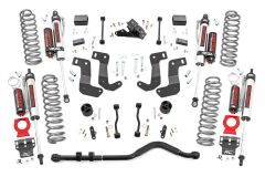 """Rough Country 3.5"""" Suspension Lift Kit 