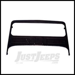 Omix-ADA Windshield Frame M38 12006.02