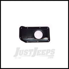 Omix-ADA Transmission Access Cover (7 Bolt) 1948-53 Willys M38 12023.39
