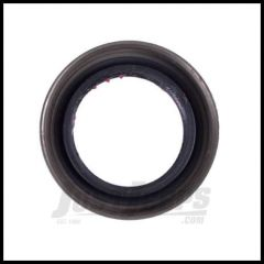 Omix-ADA Dana 35/44 Rear Axle Seal For 2007-18 Jeep Wrangler JK 16534.14