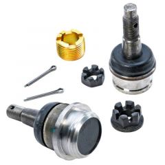 Mopar Dana 30 Or 44 HD Ball Joint (Upper/Lower) For 2007+ Jeep Wrangler JK 2 Door & Unlimited 4 Door Models 68004085AA