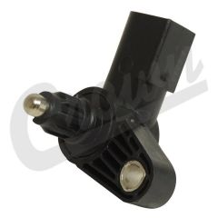 Crown Back Up Light Switch for Various Jeep Models w/ NSG370 Transmission 68089074AA