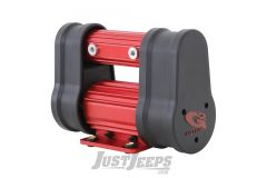 G2 Axle & Gear Mini Air Compressor For Air Lockers 70-AC1