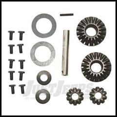 Omix-ADA Spider Gear Kit Dana 44 Standard For 2003-06 Jeep Wrangler 16509.07