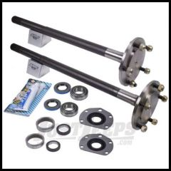 Omix-ADA Model-20 1 Piece Axle Kit For 1976-83 Jeep Narrow Track 16530.20