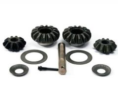 Dana Spicer Internal Spider Gear Nest Kit For 1994-06 Jeep Wrangler YJ & Wrangler TJ With Dana 35 Rear Axle 707321X